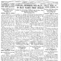 TABARD-VOL-26-03-01-1932