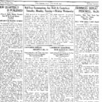 TABARD-VOL-22-01-28-1930