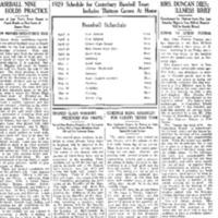 TABARD-VOL-21-04-09-1929