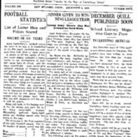 TABARD-VOL-06-12-06-1921.PDF