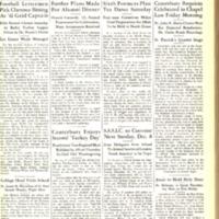 TABARD_12-04-1940.PDF