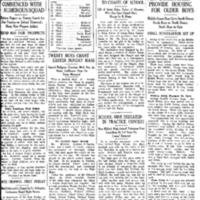 TABARD-VOL-33-04-14-1936&lt;br /&gt;<br />