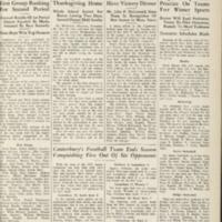 TABARD-VOL-41-12-09-1943.pdf
