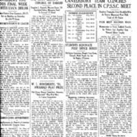 TABARD-VOL-34-03-09-1937&lt;br /&gt;<br />