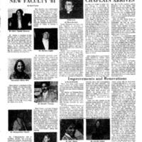 TABARD-VOL-81-10-24-1981