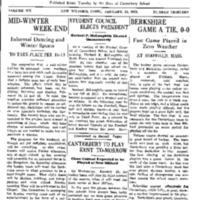 TABARD-VOL-06-01-24-1922.PDF