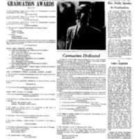TABARD-VOL-76-06-02-1977.PDF