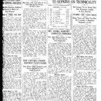 TABARD-VOL-33-03-10-1936&lt;br /&gt;<br />