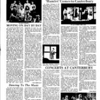 TABARD-VOL-82-05-13-1983