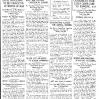 TABARD-VOL-32-04-30-1935&lt;br /&gt;<br />
