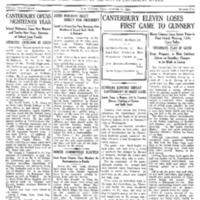 TABARD-VOL-27-10-11-1932&lt;br /&gt;<br />