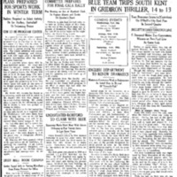 TABARD-VOL-36-11-08-1938&lt;br /&gt;<br />