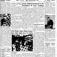 TABARD-VOL-66-12-15-1966.PDF