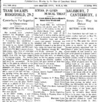 TABARD-VOL-05-05-09-1921.PDF