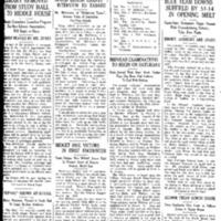 TABARD-VOL-33-01-21-1936&lt;br /&gt;<br />