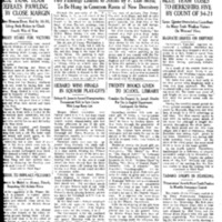 TABARD-VOL-34-02-23-1937&lt;br /&gt;<br />