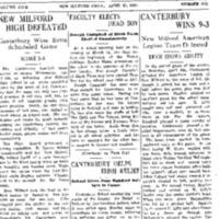TABARD-VOL-05-04-11-1921.PDF