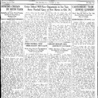 TABARD-VOL-22-10-15-1929
