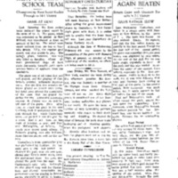 TABARD-VOL 13-02-03-1925