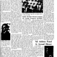 TABARD-VOL-62-12-14-1962