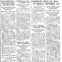 TABARD-VOL-36-10-04-1938
