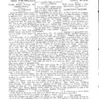 TABARD-VOL-12-12-09-1924