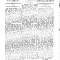 TABARD-VOL-10-11-13-1923