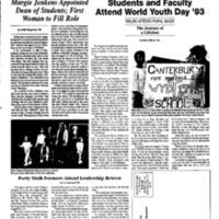 TABARD-VOL-93-10-23-1993&lt;br /&gt;<br />
