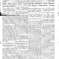 TABARD-VOL-44-05-26-1947&lt;br /&gt;<br />