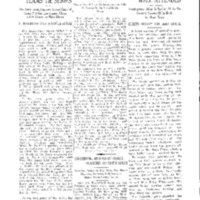TABARD-VOL-18-11-29-1927