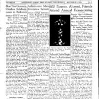 TABARD-VOL-47-11-09-1949