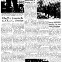 TABARD-VOL-64-11-06-1964