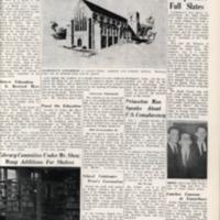 TABARD-VOL-58-11-22-1958
