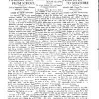 TABARD-VOL 13-01-27-1925