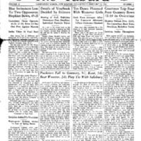 TABARD-VOL-43-02-15-1946
