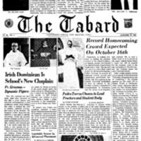 TABARD-VOL-65-10-15-1965