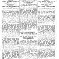 TABARD-VOL-20-11-06-1928&lt;br /&gt;<br />