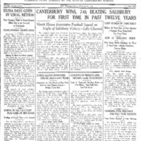TABARD-VOL-25-10-20-1931&lt;br /&gt;<br />