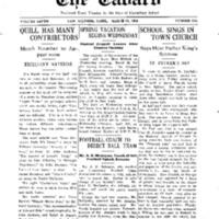 TABARD-VOL-07-03-21-1922.pdf