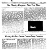 TABARD-VOL-107-04-30-20081.PDF
