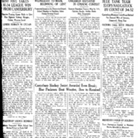 TABARD-VOL-34-02-16-1937&lt;br /&gt;<br /> &lt;br /&gt;<br />