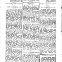 TABARD-VOL-17-03-08-1927&lt;br /&gt;<br />