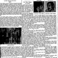 TABARD-VOL-70-10-10-1970