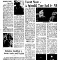 TABARD-VOL-75-04-29-1976