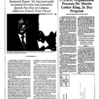 TABARD-VOL-93-03-07-1994&lt;br /&gt;<br />