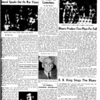 TABARD-VOL-69-12-20-19691.PDF