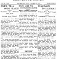 TABARD-VOL-04-10-25-1920