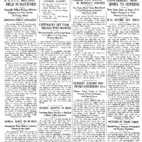TABARD-VOL-30-05-08-1934&lt;br /&gt;<br />