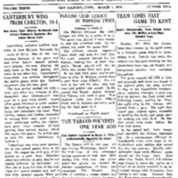 TABARD-VOL-03-03-01-1920.PDF