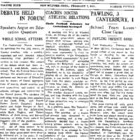 TABARD-VOL-04-02-07-1921.PDF